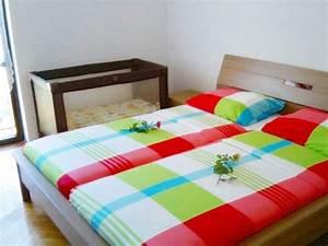 Kinderbett Doppelbett : kroatien ferienhaus privat istrien frau mirsada zonic ~ Pilothousefishingboats.com Haus und Dekorationen