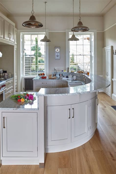 70 spectacular custom kitchen island ideas home remodeling 70 spectacular custom kitchen island ideas home remodeling contractors sebring design build