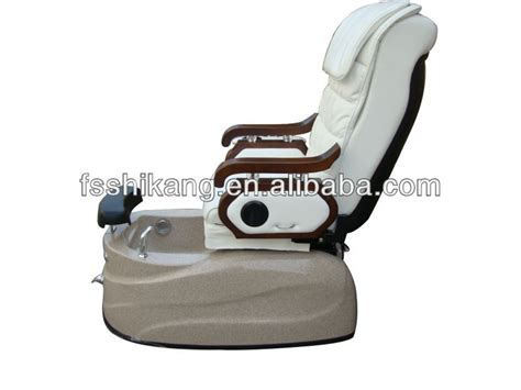 Used Pedicure Chairs by Pedicure Chair Used Pedicure Chair Used Spa Pedicure