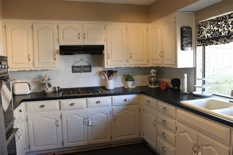 March Orchard Chalkboard Countertops Update. Small Flies In Kitchen Sink. Wall Behind Kitchen Sink. Kitchen Sink 1 Bowl. Kitchen Sink Cabinet Home Depot. Kitchen Sinks Au. What Type Of Kitchen Sink Is Best. Kitchen Faucets And Sinks. Shaw Kitchen Sinks