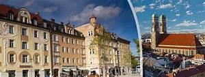 Schlüssel Im Schloss Abgebrochen : schl sseldienst m nchen sendling rund um die uhr zum festpreis aktiv ~ Yasmunasinghe.com Haus und Dekorationen