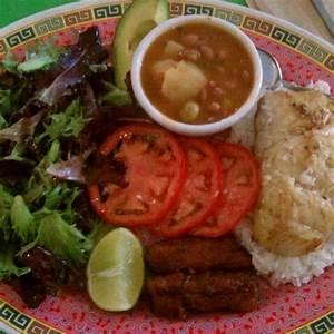 Sol Food Puerto Rican Cuisine - Bacalao - Foodspotting