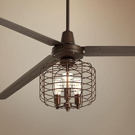 add industrial style   home decorating   oil