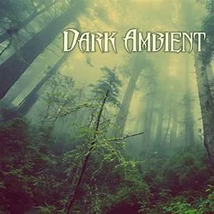 Dark, Ambient, Von, Ambient, Bei, Amazon, Music