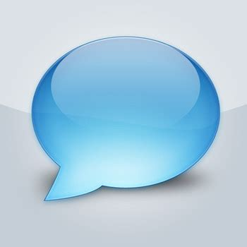 best chat app for android choosing the best chat apps for android smartphones