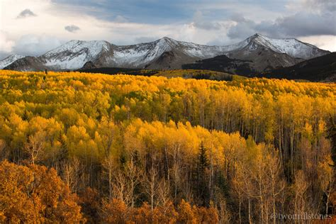 fall colors colorado the seven best drives for colorado fall colors just a