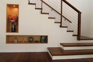 Basement Stairs Railing L95 About Remodel Stylish Home