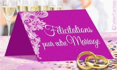 carte félicitation mariage gratuite dromadaire carte virtuelle felicitations mariage awesome dromadaire