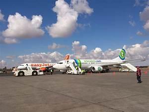 Paris Tel Aviv Transavia : paris tel aviv transavia l emporte sur easyjet air journal ~ Gottalentnigeria.com Avis de Voitures