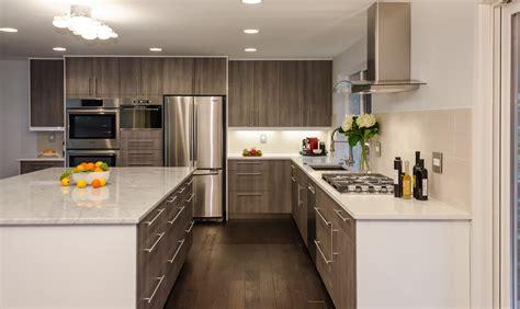 install  customize ikea kitchen cabinets interior