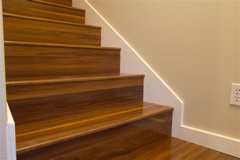 Laminate Stair Treads   Stairs Design Ideas