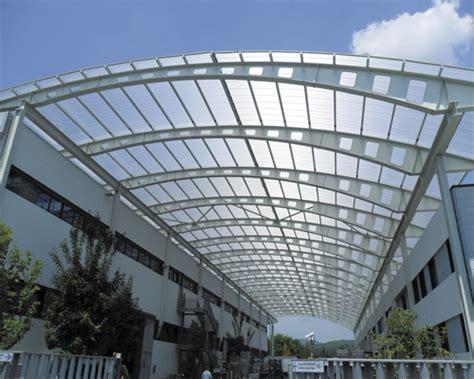 polycartbonate acrylic roofing vibumacom