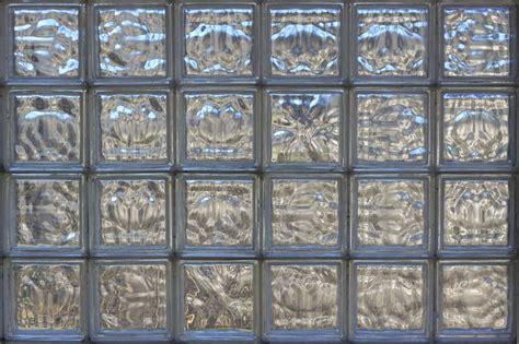 home interior decorating catalog tijolo de vidro textura pesquisa texturas de