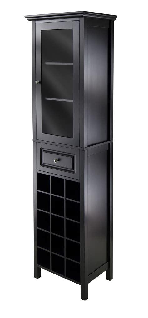Lockable Liquor Cabinet Furniture by Furniture Dining Room Locking Liquor Cabinet Furniture