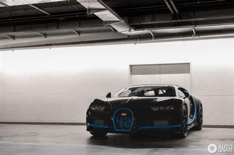 bugatti chiron 0 400 bugatti chiron zero 400 zero edition 25 april 2018