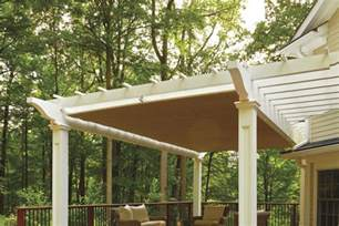 pergola designs pergola design attached freestanding or hybrid