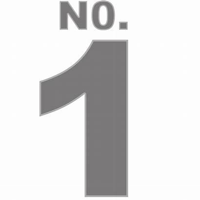 Number Csun National California University Number1 Facts