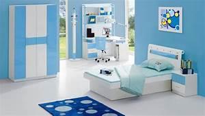 Kinderzimmer In Blau : kinderzimmer junge 50 kinderzimmergestaltung ideen f r jungs ~ Sanjose-hotels-ca.com Haus und Dekorationen