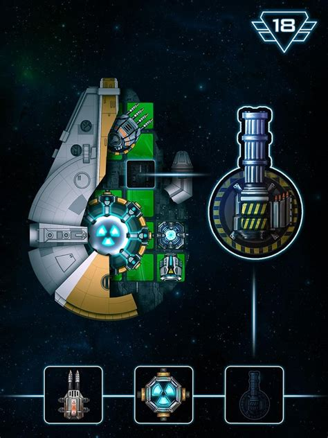 space arena build fight mod unlock  android apk mods