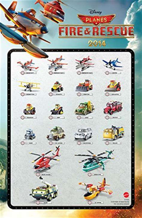 disney planes fire  rescue racing dusty  pontoons