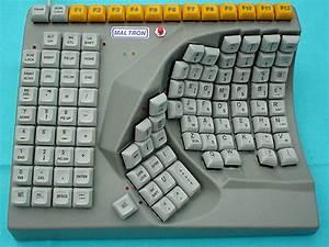 logitech tastatur ipad mini