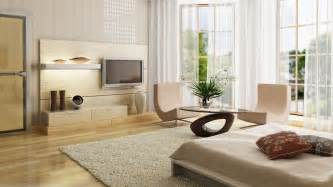 diy living room ideas on a budget top modern interior design trends and ideas
