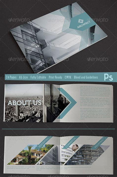 brochure design templates pixelscom