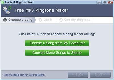 descargar gratis ringtone saiyaara musico