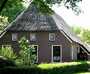 Haus Kaufen In Holland : immobilien in niederlande kaufen oder mieten ~ Frokenaadalensverden.com Haus und Dekorationen