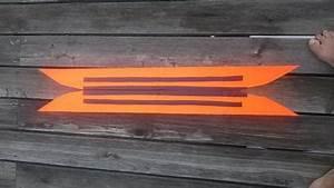 Weich Pvc Kleben : weich pvc folie lkw plane 0 3mm dick mit hohlkammerpaneele aus polycarbonat kleben ~ Buech-reservation.com Haus und Dekorationen