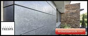 Wasserfeste Platten Für Balkon : hpl platten f r balkon und fassade w s onlineshop ~ Eleganceandgraceweddings.com Haus und Dekorationen