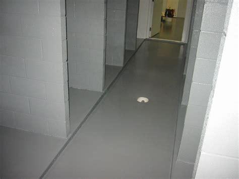kennel flooring epoxy floor coating flooring supplies