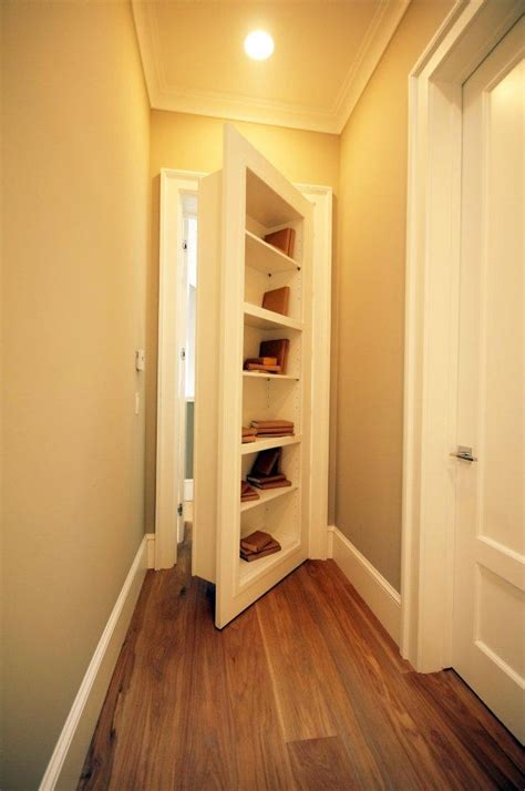 bedroom ideas for small rooms 16 amazing rooms and secret passageways in houses
