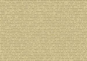 Zahl Pi Berechnen : mathematik ~ Themetempest.com Abrechnung