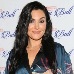 Know About Molly Qerim; Salary Jalen Rose Disease Net