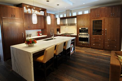kitchen interior designs pictures kitchen with countertop design decobizz com