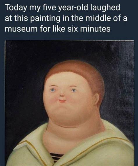 Freshest Memes - fresh memes part 2 fun