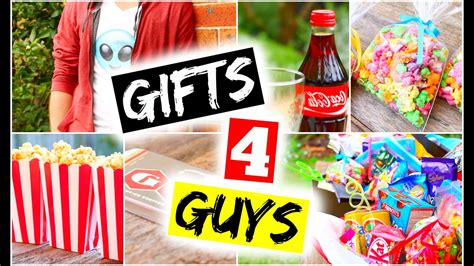 diy gifts  guys diy gift ideas  boyfriend dad