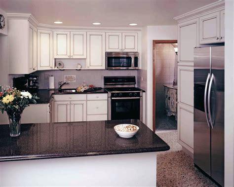 home interior kitchen design home and kitchen decor kitchen decor design ideas
