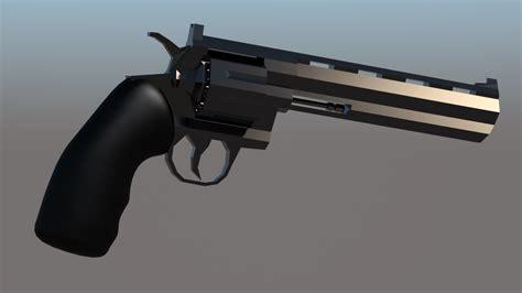 modern revolver downloadfreedcom