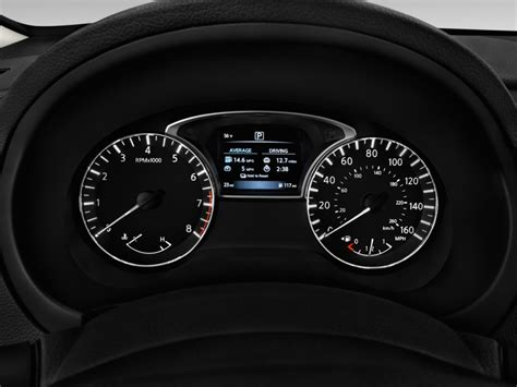 hayes car manuals 2004 nissan altima instrument cluster image 2016 nissan altima 4 door sedan i4 2 5 s instrument cluster size 1024 x 768 type gif