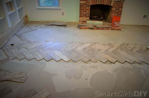 Floor: Create A New Look For Your Home With Pretty Classy