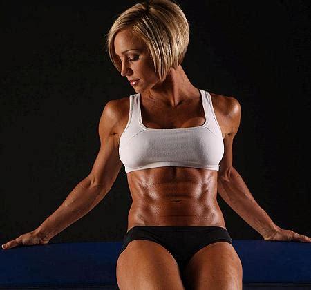 migliori esercizi addominali  le donne