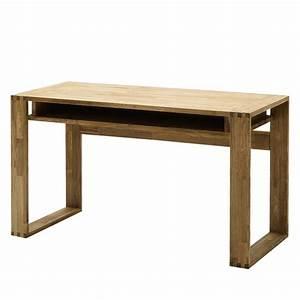 Cocobolo Schreibtisch Kaufen