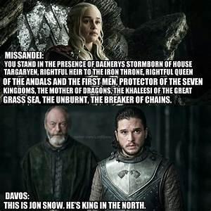 Game of Thrones Art (@GameOfArtwork) | Twitter