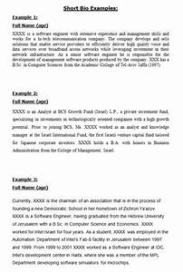 Can Someone Do My Assignment Describe Myself Essay English Example Essay also Essay Proposal Format Describing Myself Essay Essay Topics For  Describe Myself Essay  High School Vs College Essay Compare And Contrast