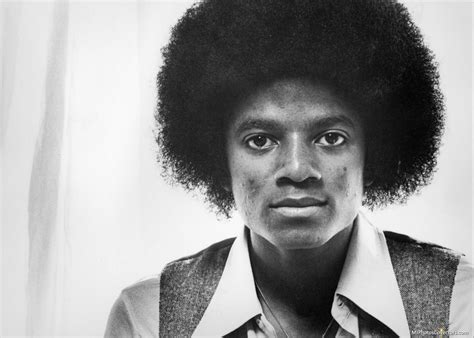 Excerpts Of My Lifesoundtrack By Michael Jackson A
