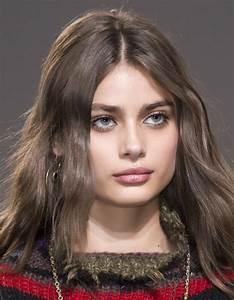 Coupe De Cheveux Qui Rajeunit : coiffure qui affine le visage nos meilleures id es de ~ Farleysfitness.com Idées de Décoration