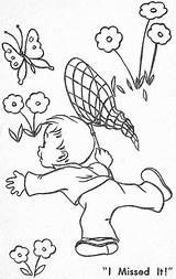 Coloring Ru Liveinternet Enregistree Depuis sketch template
