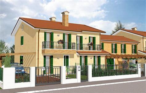 logiciel creer maison 3d gratuit 5 3d architecte expert cad logiciel architecture 3d pour evtod